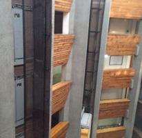 Foto de oficina en renta en  , amor, puebla, puebla, 4028637 No. 01