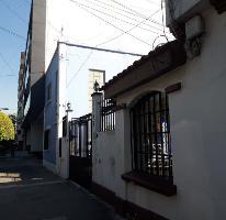 Foto de casa en renta en amores 1146 , del valle centro, benito juárez, distrito federal, 0 No. 01