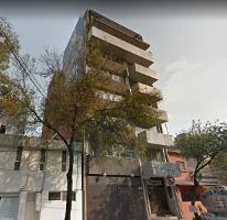 Foto de departamento en venta en amores 212, del valle norte, benito juárez, distrito federal, 0 No. 01