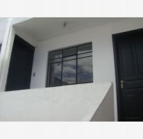 Foto de oficina en renta en amores 654, del valle centro, benito juárez, df, 1586948 no 01