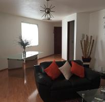 Foto de casa en venta en amores , del valle centro, benito juárez, distrito federal, 0 No. 01