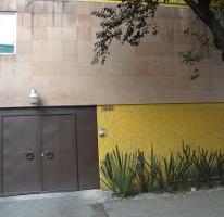 Foto de casa en renta en amores , del valle sur, benito juárez, distrito federal, 4213379 No. 01