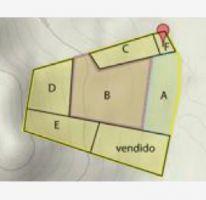 Foto de terreno habitacional en venta en, amozoc centro, amozoc, puebla, 1464645 no 01