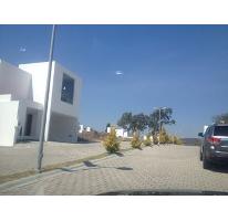 Foto de casa en venta en  , amozoc centro, amozoc, puebla, 1972020 No. 01