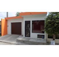 Foto de casa en venta en  , ampl. lico velarde, mazatlán, sinaloa, 2162562 No. 01