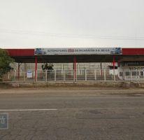 Foto de local en renta en ampliacin cd industrial 1, ciudad industrial, morelia, michoacán de ocampo, 1582946 no 01
