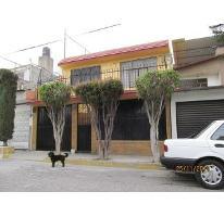 Foto de casa en venta en  , ampliación 19 de septiembre, ecatepec de morelos, méxico, 2492677 No. 01