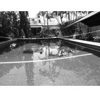 Foto de casa en venta en  , ampliación 3 de mayo, emiliano zapata, morelos, 2116774 No. 01