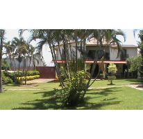 Foto de casa en venta en  , ampliación 3 de mayo, emiliano zapata, morelos, 2278089 No. 01