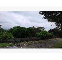 Foto de terreno habitacional en venta en  , ampliación 3 de mayo, emiliano zapata, morelos, 2663719 No. 01