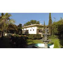 Foto de casa en venta en  , ampliación 3 de mayo, emiliano zapata, morelos, 2788227 No. 01