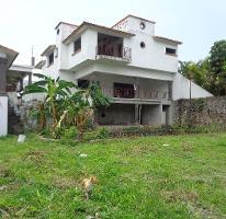 Foto de casa en venta en  , ampliación 3 de mayo, emiliano zapata, morelos, 3387695 No. 01