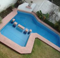 Foto de casa en venta en ampliacion 7, vista hermosa, cuernavaca, morelos, 0 No. 01
