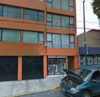 Foto de local en venta en Ampliación Alpes, Álvaro Obregón, Distrito Federal, 1552096,  no 01