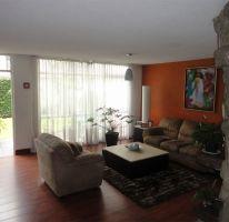 Foto de casa en venta en, ampliación alpes, álvaro obregón, df, 1998605 no 01