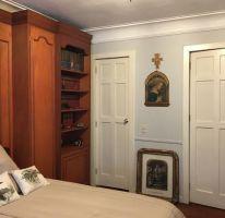 Foto de casa en venta en, ampliación alpes, álvaro obregón, df, 2019072 no 01