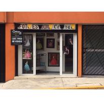 Foto de local en venta en, ampliación alpes, álvaro obregón, df, 2042466 no 01