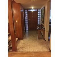 Foto de casa en venta en  , ampliación alpes, álvaro obregón, distrito federal, 2961844 No. 01