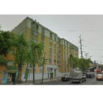 Foto de departamento en venta en  , ampliación asturias, cuauhtémoc, distrito federal, 2745544 No. 01