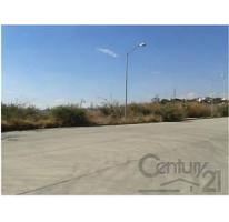 Foto de terreno comercial en venta en  , ampliación benito juárez, emiliano zapata, morelos, 2605517 No. 01