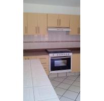 Foto de casa en venta en  , ampliación buenavista, tultitlán, méxico, 2512862 No. 01