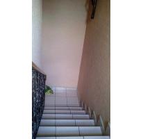 Foto de casa en venta en  , ampliación buenavista, tultitlán, méxico, 2534576 No. 01