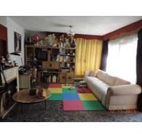 Foto de casa en venta en  , ampliación buenavista, tultitlán, méxico, 2614931 No. 01