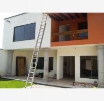 Foto de casa en venta en, ampliación bugambilias, jiutepec, morelos, 1469095 no 01