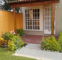 Foto de casa en venta en ampliación campiña casa 1 condominio portalegre, tetecalita, emiliano zapata, morelos, 1708564 no 01