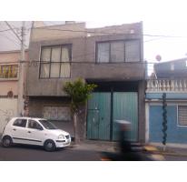 Foto de casa en venta en, ampliación casas alemán, gustavo a madero, df, 1439991 no 01