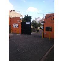 Foto de casa en condominio en venta en, ampliación chamilpa, cuernavaca, morelos, 1207195 no 01