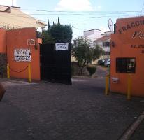 Foto de casa en venta en  , ampliación chamilpa, cuernavaca, morelos, 2596833 No. 01