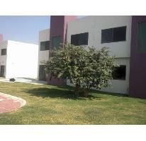 Foto de casa en venta en  , ampliación chapultepec, cuernavaca, morelos, 2693493 No. 01