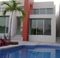 Foto de casa en venta en, ampliación chapultepec, cuernavaca, morelos, 395168 no 01