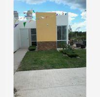 Foto de casa en venta en, ampliación ciudad industrial, mérida, yucatán, 1615176 no 01