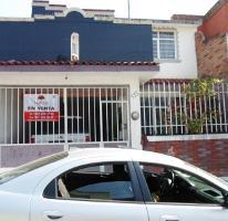 Foto de casa en venta en - -, ampliación club campestre la huerta, morelia, michoacán de ocampo, 0 No. 01