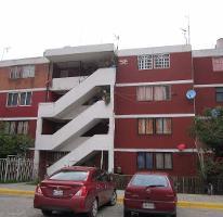 Foto de departamento en venta en  , ampliación cocem, tultitlán, méxico, 3948100 No. 01