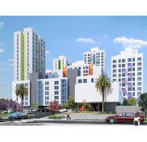 Foto de departamento en venta en  , cosmopolita, azcapotzalco, distrito federal, 2917030 No. 01
