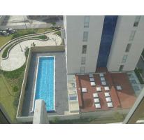 Foto de departamento en renta en  , ampliación cosmopolita, azcapotzalco, distrito federal, 2837894 No. 01