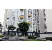 Foto de departamento en renta en  , ampliación cosmopolita, azcapotzalco, distrito federal, 0 No. 01