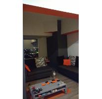 Foto de departamento en venta en  , ampliación del gas, azcapotzalco, distrito federal, 2794457 No. 01