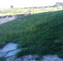 Foto de terreno habitacional en venta en liga barcelona-del prado , ampliación ejido lázaro cárdenas, tijuana, baja california, 2465696 No. 01