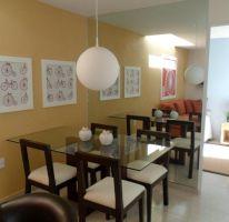 Foto de casa en venta en, ampliación el carmen, tizayuca, hidalgo, 2181069 no 01