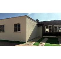 Foto de casa en venta en  , ampliación el carmen, tizayuca, hidalgo, 2351984 No. 01