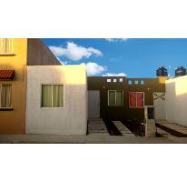 Foto de casa en venta en  , ampliación el carmen, tizayuca, hidalgo, 2905656 No. 01