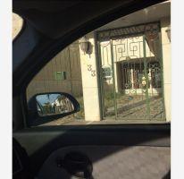 Foto de casa en venta en, ampliación el fresno, torreón, coahuila de zaragoza, 2162922 no 01