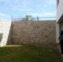 Foto de casa en venta en, ampliación el fresno, torreón, coahuila de zaragoza, 597444 no 01
