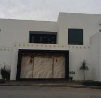 Foto de casa en venta en, ampliación el fresno, torreón, coahuila de zaragoza, 704828 no 01
