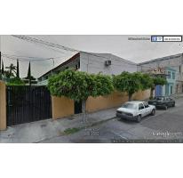 Foto de casa en venta en, ampliación emiliano zapata, cuautla, morelos, 2159174 no 01