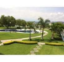 Foto de departamento en renta en  , ampliación emiliano zapata, cuernavaca, morelos, 2272946 No. 01